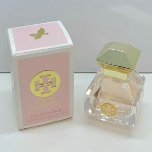 Tory Burch Love Relentlessly  Eau De Parfum Mini